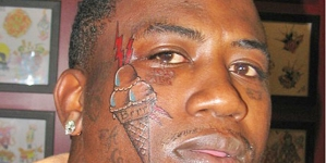 Gucci Mane Arrested In Club Assault
