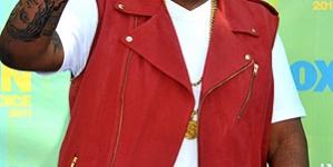 Sean Kingston Settled Gang Rape Lawsuit