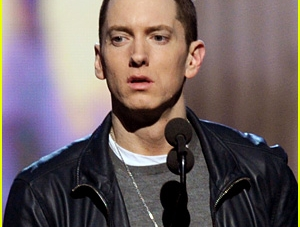 Eminem Drops VMA Surprise: New Album Release Date Is Set!