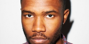 Frank Ocean Leaves odd future for good