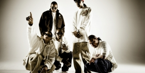 Bone Thugs-N-Harmony Only Selling One Copy Of Reunion Album For $1 Million