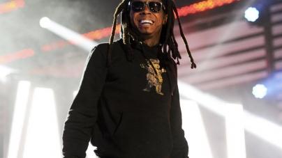 Lil Wayne admits he can't battle rap