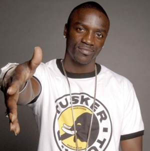 Akon Says Jay Z And Beyonce's Divorce Rumors Will Create Great Music