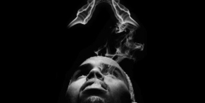Chris Brown's Final 'X' Release Date