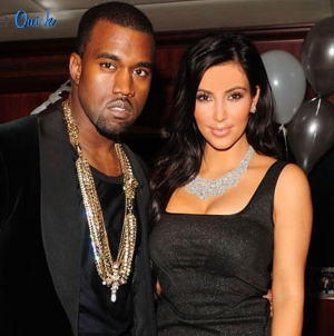 Kim And Kanye Buying $20 Million Estate