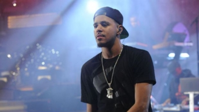 J. Cole Crying 'Be Free' On This Mike Brown Tribute Will Hit Your Soul: Listen