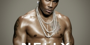 Nelly Is Getting His Own Reality Show On BET
