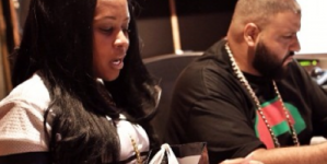 Remy Ma Wants To Collaborate With Nicki And Iggy