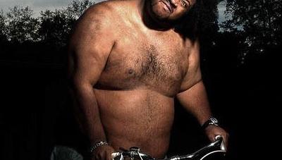 "Bone Crusher Calls The Current State Of Atlanta Hip-Hop ""Garbage"""