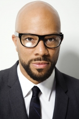 "Common's ""10 Ways to Save Hip Hop"" Listed By Rolling Stone"