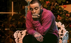Three Charged With Providing Mac Miller With Deadly Drugs